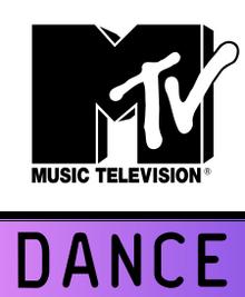 MTV DANCE 2010-0
