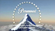 Paramount spoof from Surreal Vision