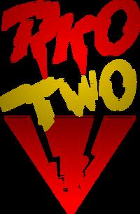 RKO Two 1997