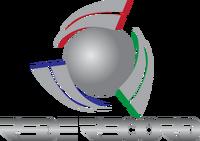 Rede Record logo 1992
