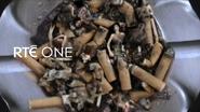 Rte ashtray