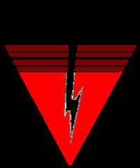 Sewn 1985