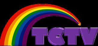 TCTV 1998