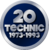 Technic201993