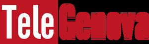 TeleGenova 2017