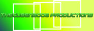 TheCuben2006Productions1982ScreenLogo