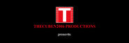 TheCuben2006ProductionsScreen2