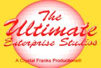 Ultimate Enterprise Studios Logo 2010 I'm Likin' It!