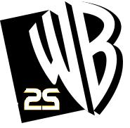 WB 22