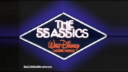 Walt Disney Classics spoof from Surreal Vision