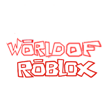 World of Roblox