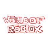World of ROBLOX