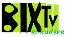 BIX TV El Kadsre