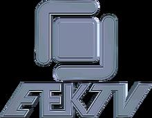 EEKTV8