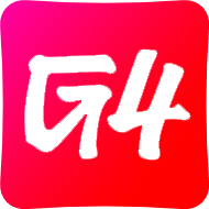 G42017