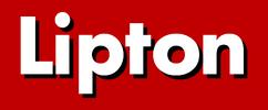 Lipton1955