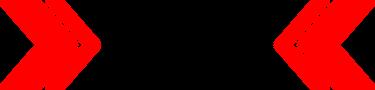 NTML1989