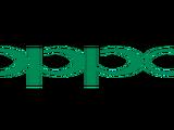 Oppo (Nordbac)