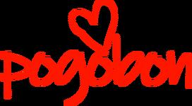 Pogobon 1996-2013