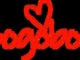 Pogobon Media & Entertainment