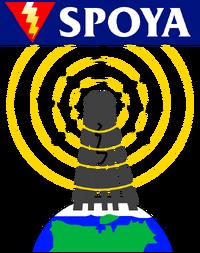 Spoya 1991