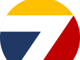 TV7 (Thaedal)