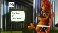 The Best of UltraToons 2015
