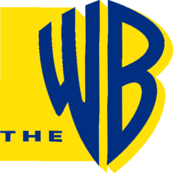 The WB channels 95