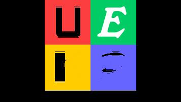 UEKP1989
