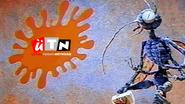 Utn ident - nickelodeon 1990s - buggy drink (2016)