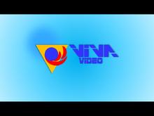VivaVideo2001Letterboxed DVD