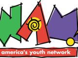 WAM! America's Youth Network (rebooted)