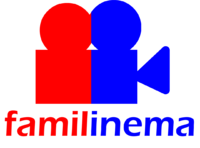 1977-1981