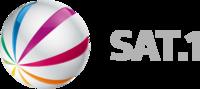 200px-Sat.1 Logo2011