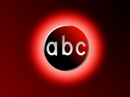 ABC logo spoof 1 from THHA22M