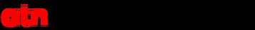 AtnENTERTAINMENT logo