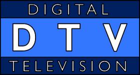 DTV95