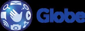 Globe-Vector-Logo-CMYK-Pos-V2-1-2