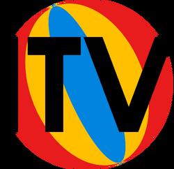 ITV1986-0