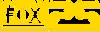 KWAB 1993