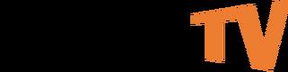 Kadsretvlogo1999