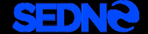 LogoMakr 8UqHVy