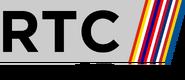 RTC Eastern Asia 2017 Chinese ii