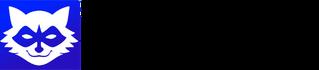SADX97 Fandom 2018 logo