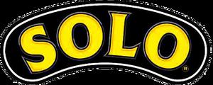 Solo EK logo