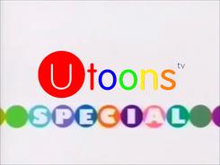 UTNSpecial