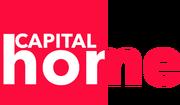 CapitalHome2011