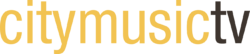 CityMusicTV2005