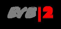 Evb2 (1)