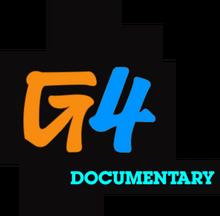 G4 Documentary 2007
